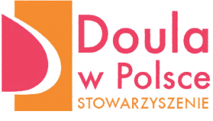 Doula.org.pl logo