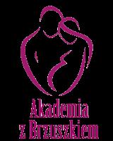 Akademia z Brzuszkiem